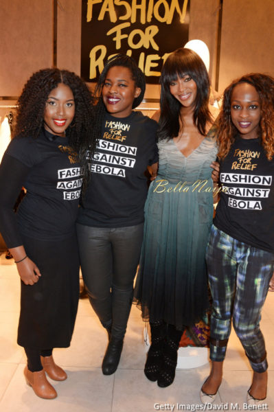 Naomi-Campbell-Fashion-For-Relief-Ebola-November-2014-BellaNaija007
