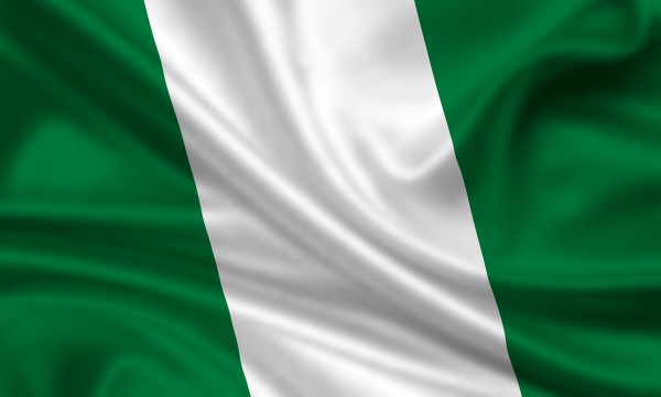 20,210 Babies born in Nigeria on January 1 - BellaNaija