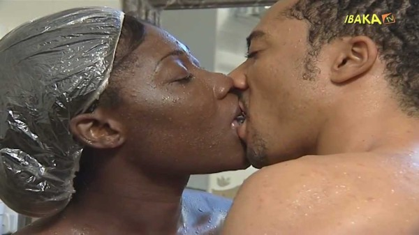 ghana hot sex film