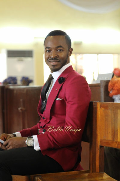 OC Ukeje & Ibukun Togonu Wedding | BellaNaija | November 2014 002.IMG_7190