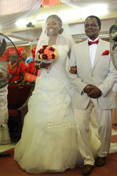 OC Ukeje & Ibukun Togonu Wedding | BellaNaija | November 2014 004.IMG_7199