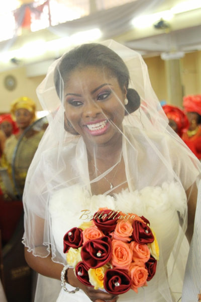 OC Ukeje & Ibukun Togonu Wedding | BellaNaija | November 2014 005.IMG_7202