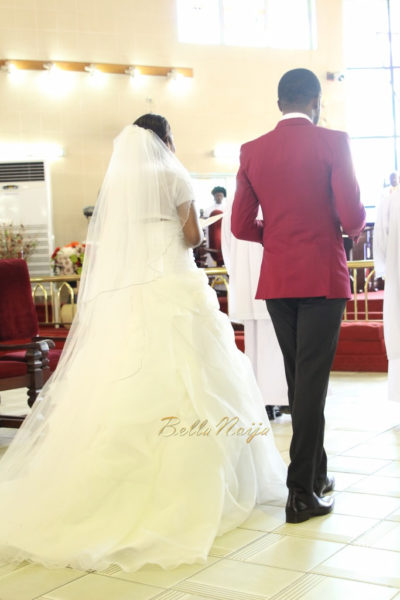 OC Ukeje & Ibukun Togonu Wedding | BellaNaija | November 2014 009.IMG_7216