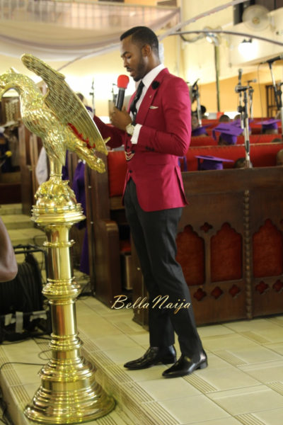 OC Ukeje & Ibukun Togonu Wedding | BellaNaija | November 2014 021.IMG_7264