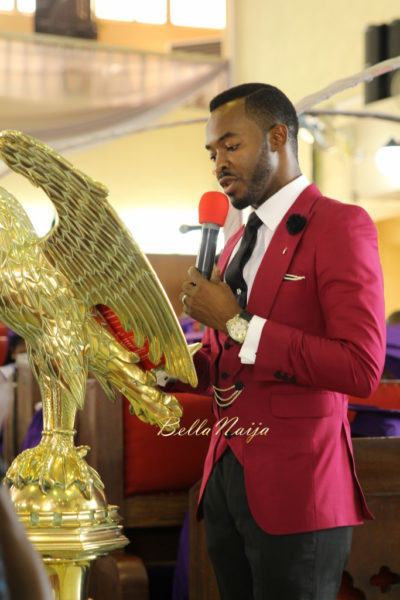 OC Ukeje & Ibukun Togonu Wedding | BellaNaija | November 2014 022.IMG_7266