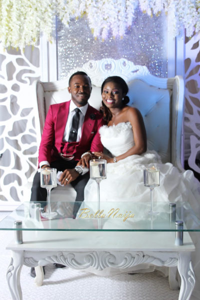 OC Ukeje & Ibukun Togonu Wedding | BellaNaija | November 2014 035.IMG_7333