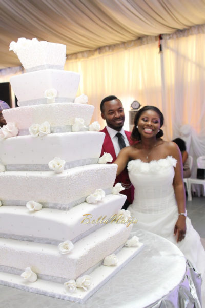 OC Ukeje & Ibukun Togonu Wedding | BellaNaija | November 2014 050.IMG_7365