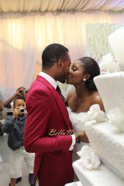 OC Ukeje & Ibukun Togonu Wedding | BellaNaija | November 2014 051.IMG_7374