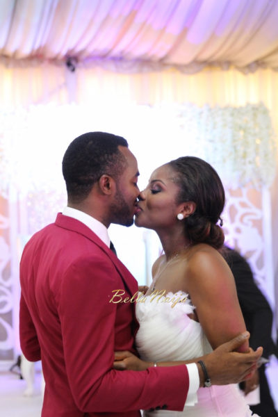 OC Ukeje & Ibukun Togonu Wedding | BellaNaija | November 2014 056.IMG_7386