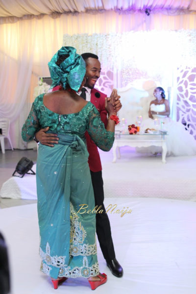 OC Ukeje & Ibukun Togonu Wedding | BellaNaija | November 2014 060.IMG_7395