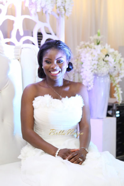 OC Ukeje & Ibukun Togonu Wedding | BellaNaija | November 2014 062.IMG_7399