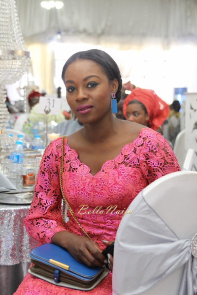OC Ukeje & Ibukun Togonu Wedding | BellaNaija | November 2014 064.IMG_7401