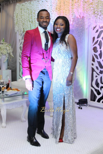 OC Ukeje & Ibukun Togonu Wedding | BellaNaija | November 2014 079.IMG_7442