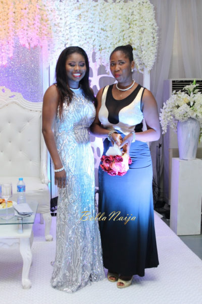 OC Ukeje & Ibukun Togonu Wedding | BellaNaija | November 2014 097.IMG_7467