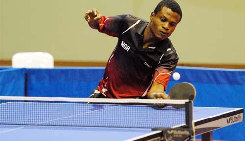 Ojo-Onaolapo-Tennis