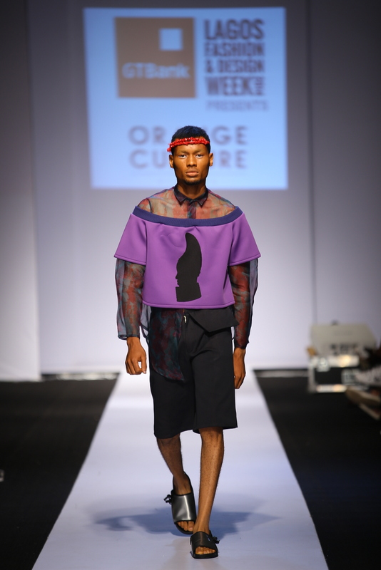 Orange-Culture-Day3-GTBank-LFDW-October2014-BellaNaija005