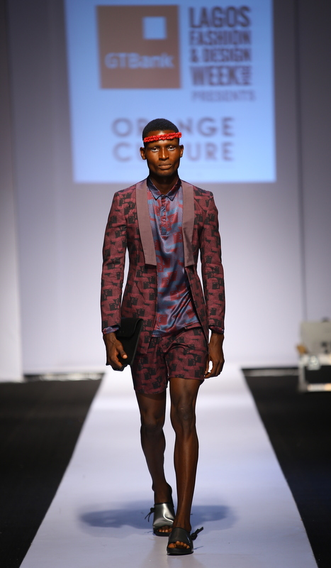 Orange-Culture-Day3-GTBank-LFDW-October2014-BellaNaija007