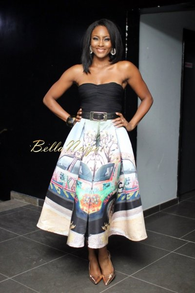 Osas-Ighodaro-Birthday-Fuse-October2014-BellaNaija144-400x600