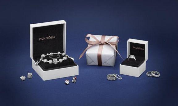 Pandora Jewelry - BellaNaija - November 20140012