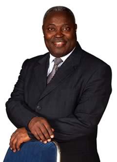 PastorKumuyi