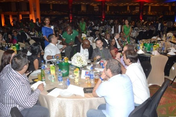 Pepsi at Corporate Elite 2014 - Bellanaija - November2014005