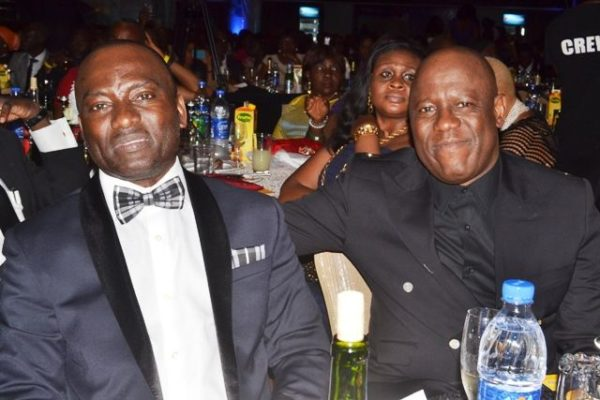 Pepsi at Corporate Elite 2014 - Bellanaija - November2014007