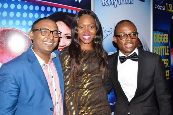 Pepsi at Corporate Elite 2014 - Bellanaija - November2014016