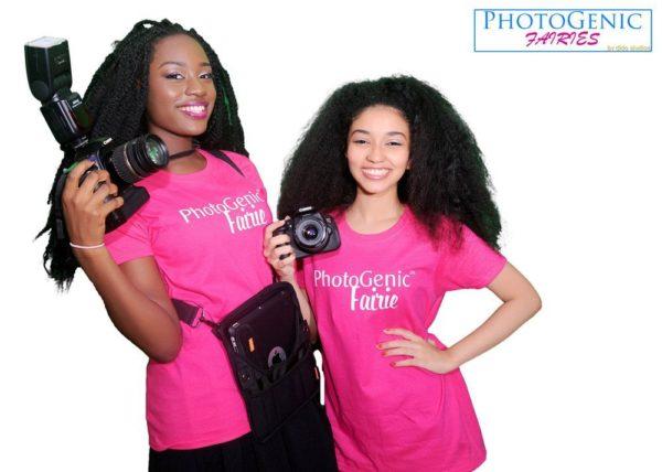 Photogenic Photobooth - Bellanaija - November2014030