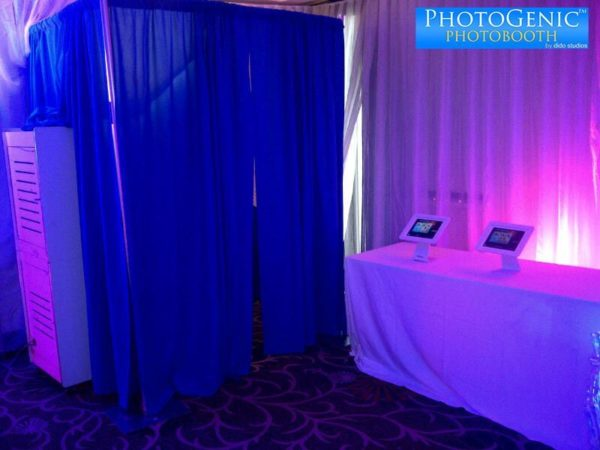 Photogenic Photobooth - Bellanaija - November2014050