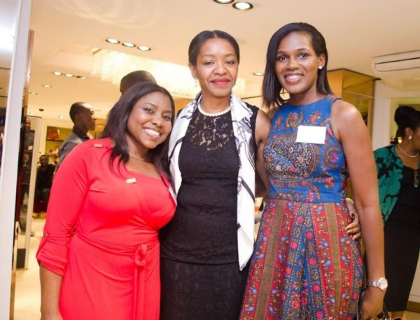 Polo Avenue hosts WIMBIZ - Bellanaija - November2014005