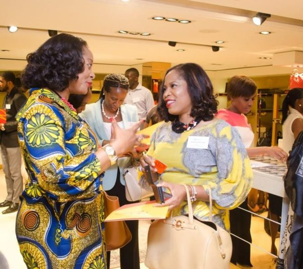 Polo Avenue hosts WIMBIZ - Bellanaija - November2014007
