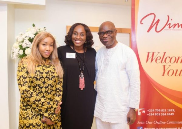 Polo Avenue hosts WIMBIZ - Bellanaija - November2014008
