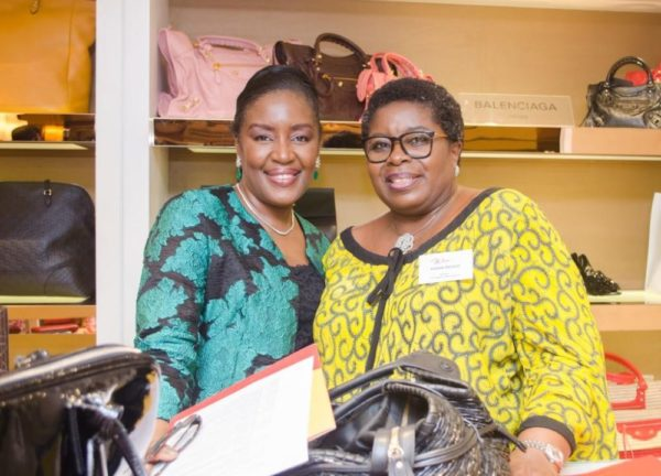 Polo Avenue hosts WIMBIZ - Bellanaija - November2014009