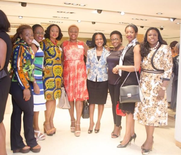 Polo Avenue hosts WIMBIZ - Bellanaija - November2014010