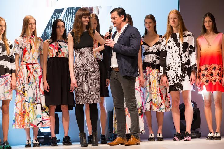 Proctor & Gamble Future Fabrics - BellaNaija - November 2014002