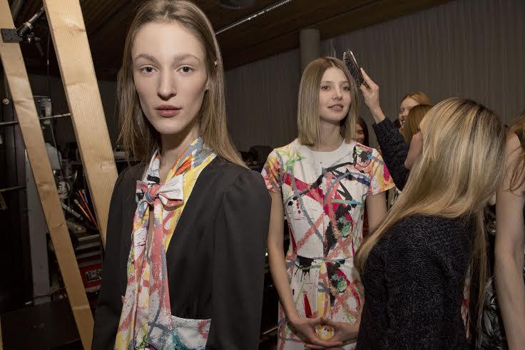 Proctor & Gamble Future Fabrics - BellaNaija - November 2014004