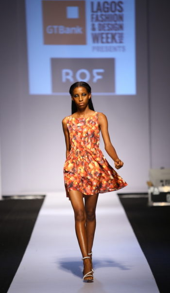 ROF-Day3-GTBank-LFDW-October2014-BellaNaija006