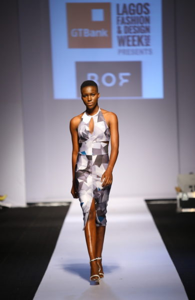 ROF-Day3-GTBank-LFDW-October2014-BellaNaija013
