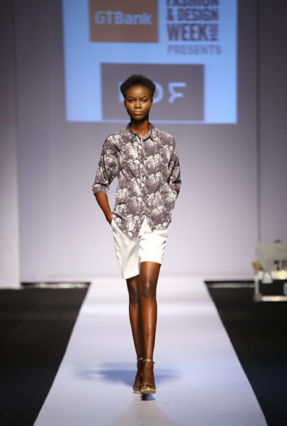 ROF-Day3-GTBank-LFDW-October2014-BellaNaija014