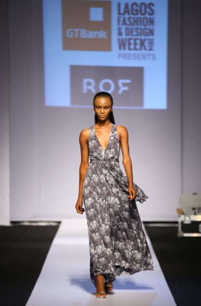 ROF-Day3-GTBank-LFDW-October2014-BellaNaija021