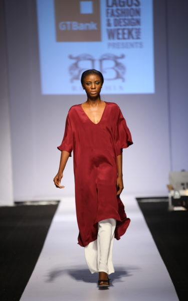 Re Bahia-Day3-GTBank-LFDW-October2014-BellaNaija012