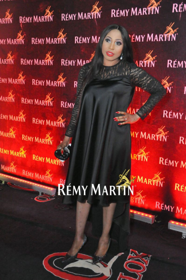 Remy Martin Pacesetters with Shina Peller - Bellanaija - November2014016