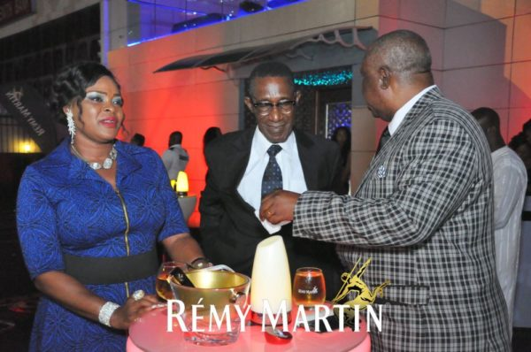 Remy Martin Pacesetters with Shina Peller - Bellanaija - November2014018
