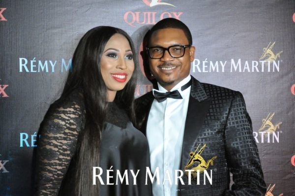 Remy Martin Pacesetters with Shina Peller - Bellanaija - November2014026
