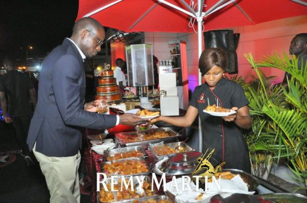 Remy Martin Pacesetters with Shina Peller - Bellanaija - November2014028