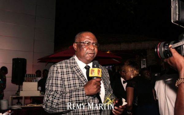Remy Martin Pacesetters with Shina Peller - Bellanaija - November2014045