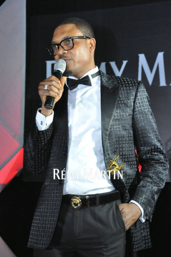 Remy Martin Pacesetters with Shina Peller - Bellanaija - November2014050