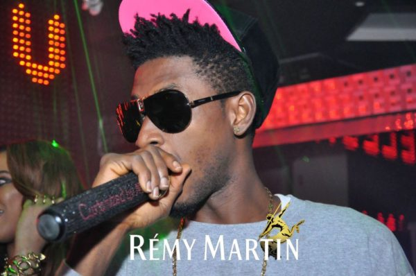 Remy Martin Pacesetters with Shina Peller - Bellanaija - November2014074