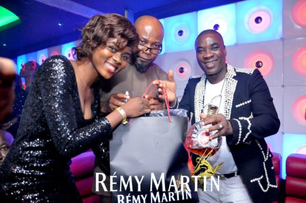 Remy Martin Pacesetters with Shina Peller - Bellanaija - November2014079