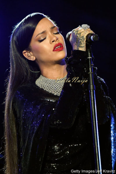 Rihanna-Concert-of-Valour-November-2014-BellaNaija005